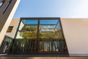 2429-4-Bedroom-Fresnaye-Cape-Town-above-all-1