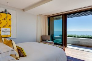 2429-4-Bedroom-Fresnaye-Cape-Town-above-all-22