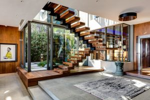 2429-4-Bedroom-Fresnaye-Cape-Town-above-all-28