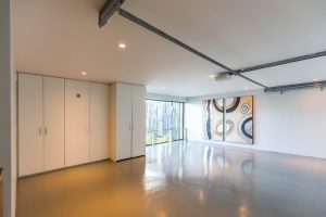2429-4-Bedroom-Fresnaye-Cape-Town-above-all-47
