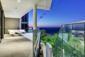 2432-6-Bedroom-Camps-Bay-Cape-Town-bespoke-Group-Holidays-68