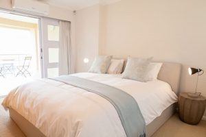 2b-camps-bay-accommodation-bay-vista-villa-1