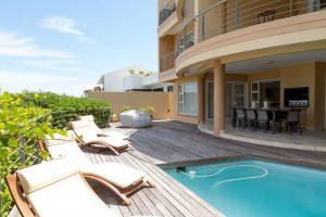 4040-camps-bay-accommodation-bay-vista