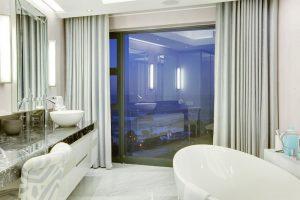 6_bed_villa_bakoven__bathroom