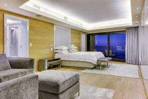 6_bed_villa_bakoven__bedroom
