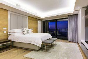6_bed_villa_bakoven__bedroom_2