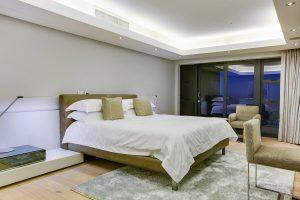 6_bed_villa_bakoven__bedroom_3