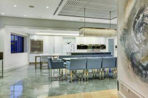 6_bed_villa_bakoven__kitchen