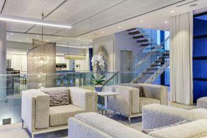 6_bed_villa_bakoven__seating_area
