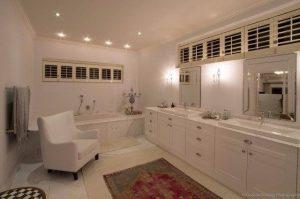 1 Sunset Close | Luxury Villa in Llandudndo