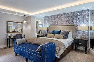 9-on-nautica-9-on-nautica-master-bedroom-82922704-958x640-1