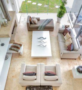 Hollywood-Mansion-Formal-Lounge-