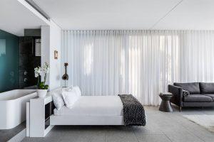 SAOTA_Beyond_15_L3-Bedroom5_LR-1