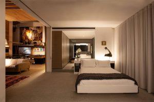 SAOTA_Beyond_16_L3-Bedroom5_LR-1