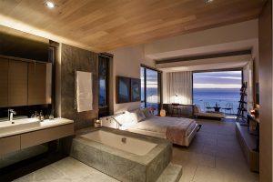 SAOTA_Beyond_23_L4-Bedroom3_LR-1