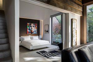 SAOTA_Beyond_24_Bedroom4_LR-1