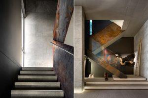 SAOTA_Beyond_27_Staircase_LR-1