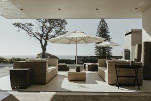 Serenity-Holiday-Villa-in-Camps-Bay_0445