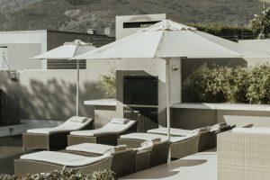 Serenity-Holiday-Villa-in-Camps-Bay_0456