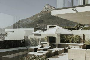 Serenity-Holiday-Villa-in-Camps-Bay_0457