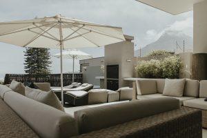 Serenity-Holiday-Villa-in-Camps-Bay_0518