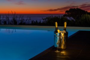 Serenity-Villa-in-Camps-Bay-Photography_78A2657_SR