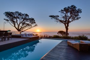 Serenity-Villa-in-Camps-Bay-Photography_78a2572-_78a2574-1_SR