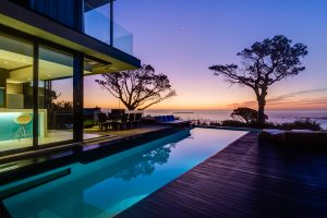 Serenity-Villa-in-Camps-Bay-Photography_78a2618-_78a2620-1_SR