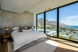 Thirty-Two-Camps-Bay-Villa-bedroom-3