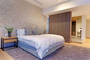 Thirty-Two-Camps-Bay-Villa-main-bedroom
