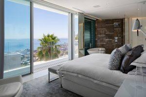 bantry_bay_5_star_villa__bedroom_2