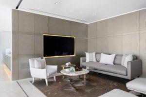 bantry_bay_5_star_villa__tv_room