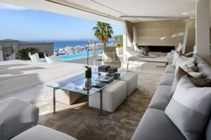 bantry_bay_5_star_villa__views_from_lounge_to_pool