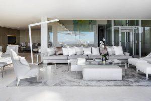 bantry_bay_5_star_villa_living_room