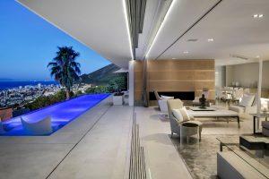 bantry_bay_5_star_villa_pool