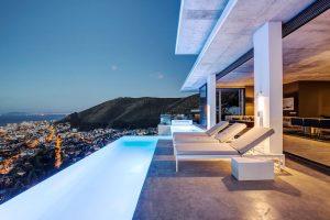bantry_bay_villa_-_4_beds___pool||bantry_bay_villa_-_4_beds__pool_and_sea_view||bantry_bay_villa_-_4_beds__bathroom||bantry_bay_villa_-_4_beds___dining||bantry_bay_villa_-_4_beds__entrance_area||bantry_bay_villa_-_4_beds__pool_at_day||bantry_bay_villa_-_4_beds__||bantry_bay_villa_-_4_beds__views_of_sea_point||bantry_bay_villa_-_4_beds__views_from_lounge