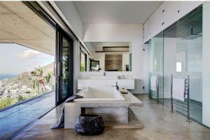 bantry_bay_villa_-_4_beds__bathroom