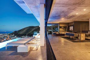 bantry_bay_villa_-_4_beds__pool_and_sea_view