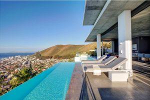 bantry_bay_villa_-_4_beds__pool_at_day