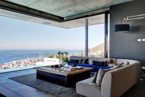 bantry_bay_villa_-_4_beds__views_of_sea_point