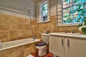 bathroom_view