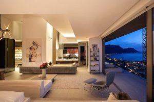 clifton_villa_-_6_bed-__bedroom