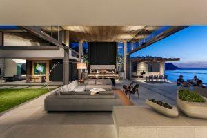 clifton_villa_-_6_bed-__lounge