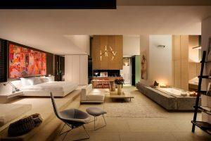 clifton_villa_-_6_bed-__main_bedroom