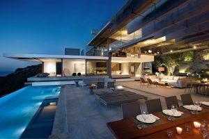 clifton_villa_-_6_bed-__pool_area_