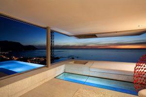 clifton_villa_-_6_bed-__views