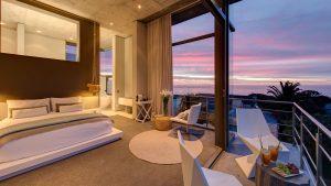 luxury_villa___cape_town__bedroom_1