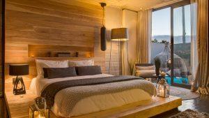 luxury_villa___cape_town__bedroom_2