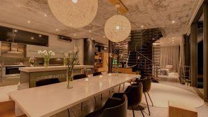 luxury_villa___cape_town__kitchen