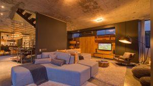 luxury_villa___cape_town__lounge